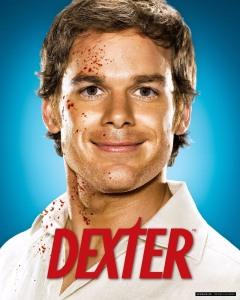 poster-dexter-season-2