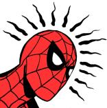 2309538-spider_sense_by_spideray_d4mzxm8